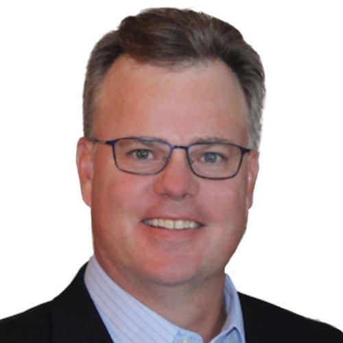 Dr. Josh Williams